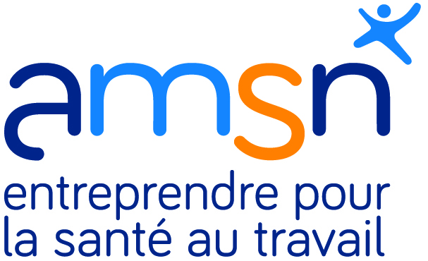 logo AMSN vectorisé [Converti]