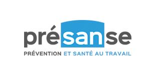 Le 1er janvier 2018, le Cisme change de nom pour devenir «Présanse»