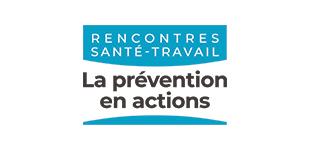 Le 12 mars 2019, le réseau Présanse se mobilise à l'occasion des « Rencontres santé-travail »