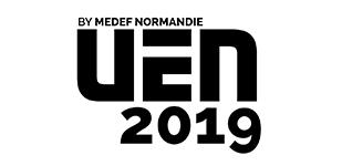 Présanse Normandie partenaire de la seconde édition de l'Université des Entrepreneurs normands
