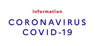 Coronavirus SSTI Normandie