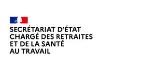 Communiqué de presse de Laurent Pietraszewski, secrétaire d'Etat aux retraites et à la santé au travail
