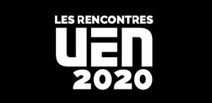 Rencontres de l'UEN : un atelier sur le télétravail en partenariat avec Présanse Normandie