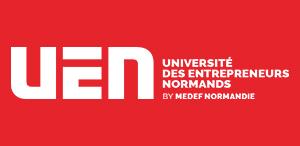 Rendez-vous le 9 novembre à l'Université des Entrepreneurs Normands